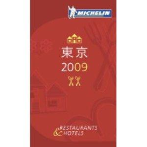 Michelin2009jpg